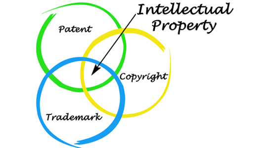 business law intellectual property ip essay Blog artificial intelligence and intellectual property: an essay of intellectual property law on artificial intelligence and intellectual property.
